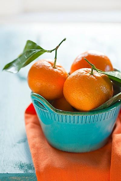Poly Citrus-132.jpg