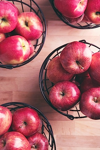 CE Lots of Apples-22.jpg