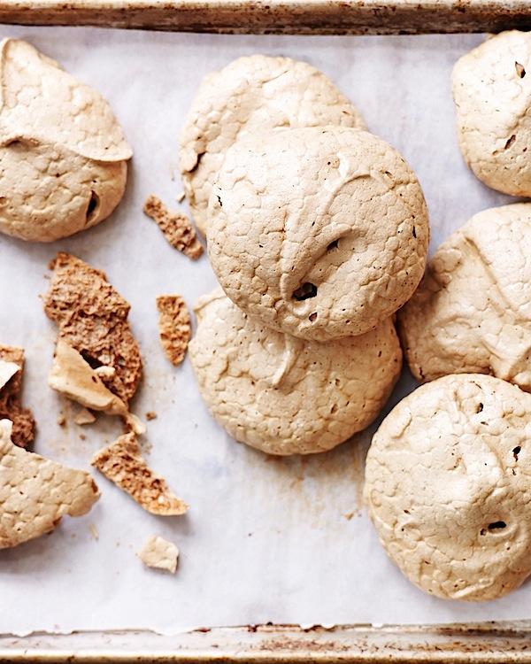 CE-Gingerbread-Meringues-11163.jpg