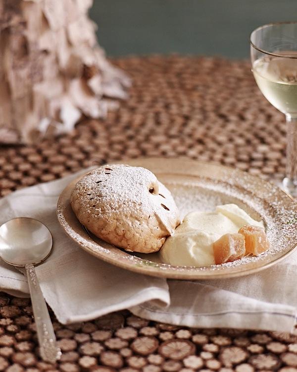 CE Gingerbread Meringues 11178.jpg