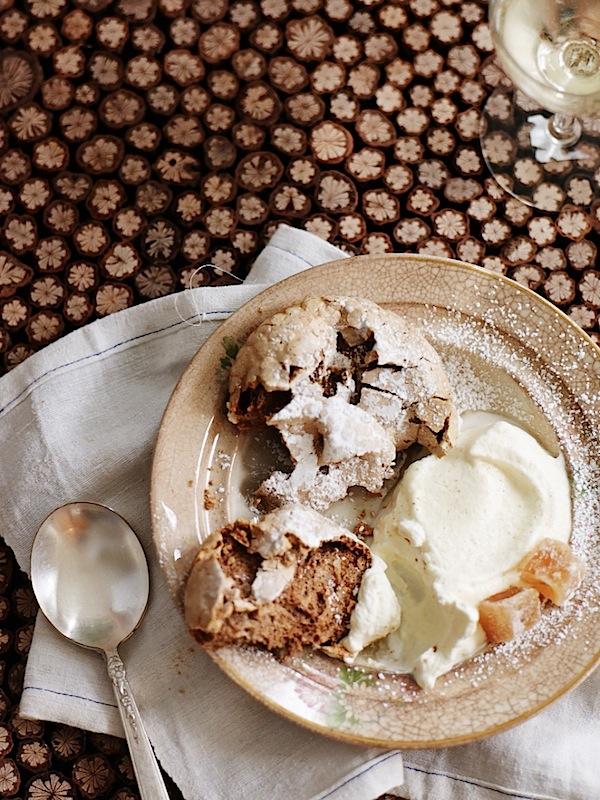 CE Gingerbread Meringues 11181.jpg