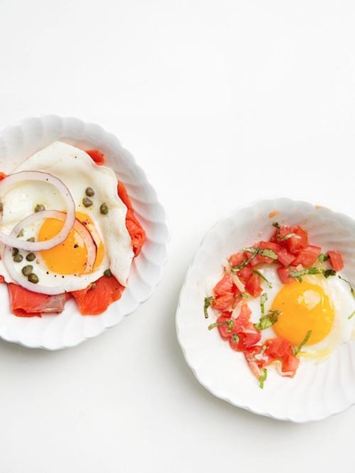 breakfast bowl-4.jpg