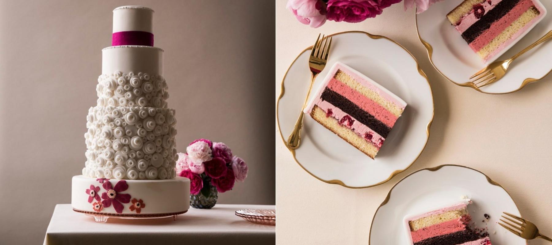 PBG_cakes_spring2014-126