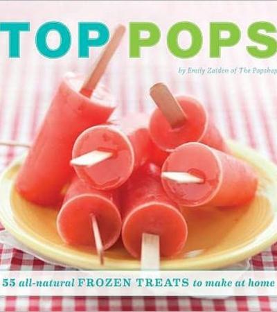 toppops